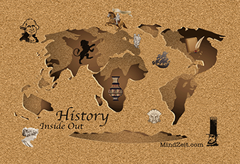 History resources for teachers self learners students. Mindzeit free education videos and courses.