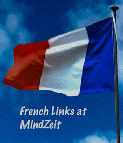 MindZeit French Resources Learn French Videos and Animations. Some of the best free French resources for beginners and advanced learners including BBC and University courses.